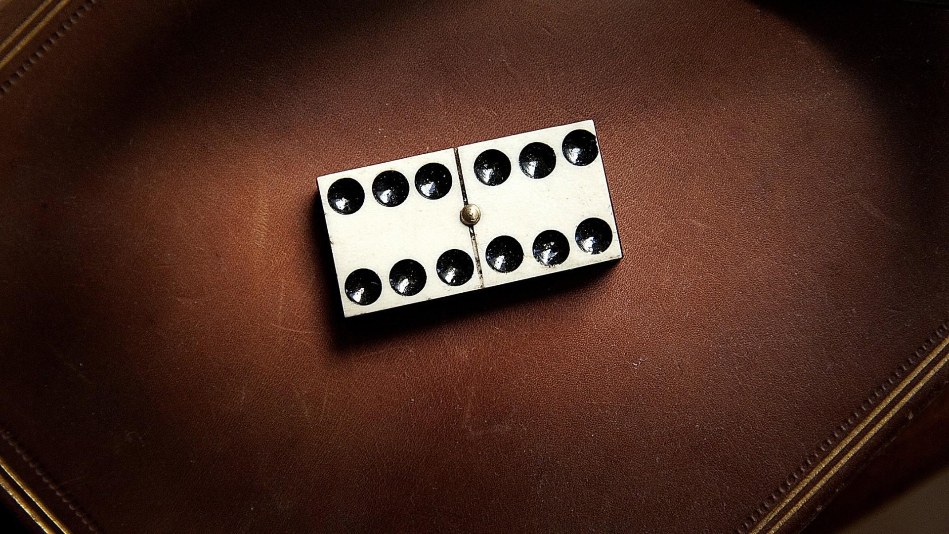 Persiapan Yang Dibutuhkan Untuk Permainan Domino Online