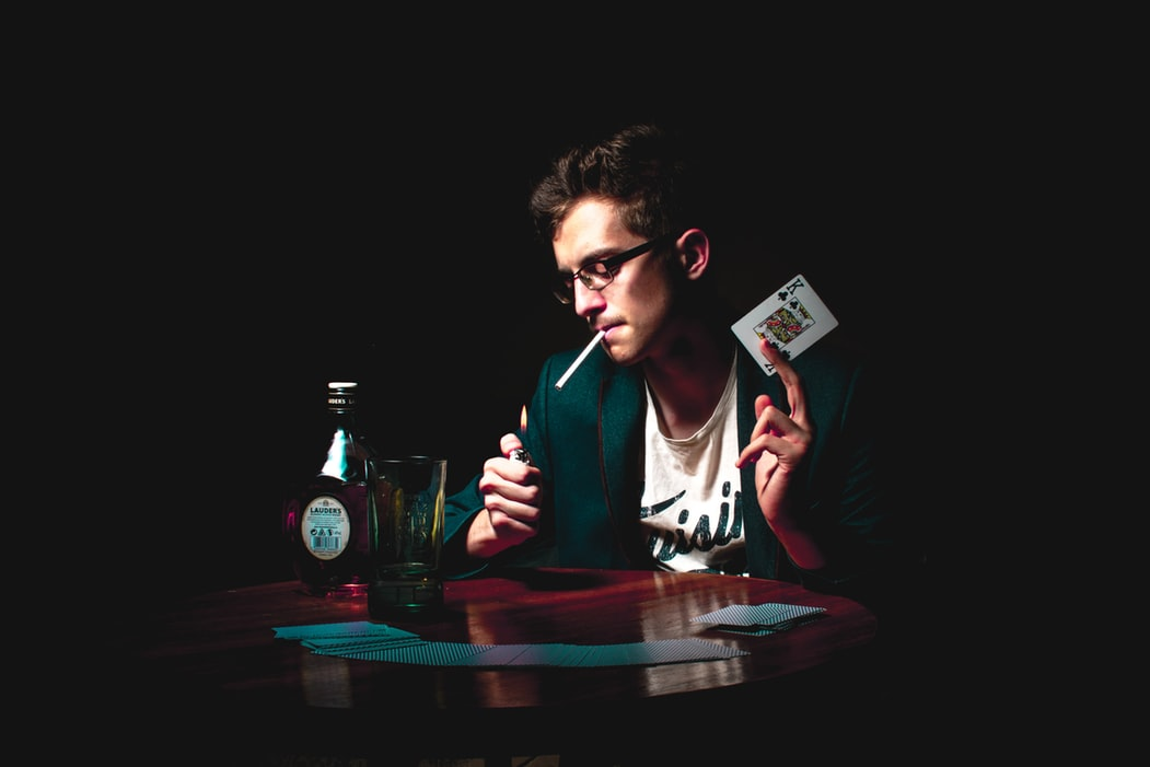 Beberapa Tips Berjudi Poker Secara Efektif