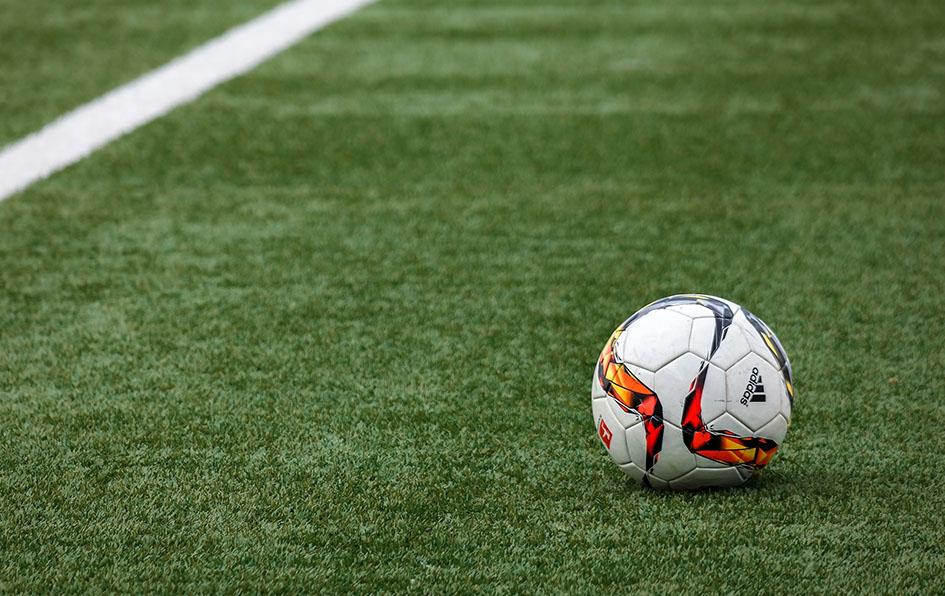 Trik Memilih Tim Yang Tepat Saat Judi Bola